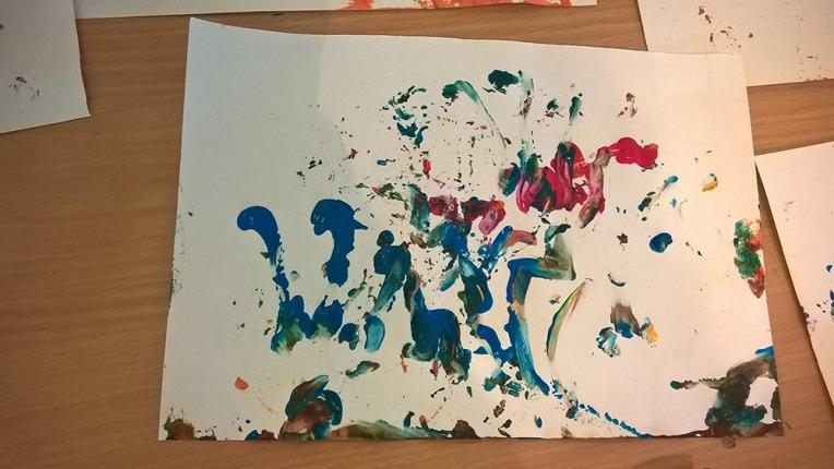 schilderen_stenen_5